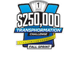 Transphormation Challenge fall logo copy